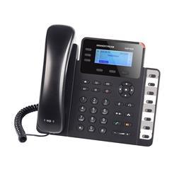 تلفن تحت شبکه گرنداستریم GXP1630