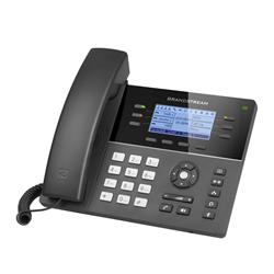 تلفن تحت شبکه گرنداستریم GXP1760W