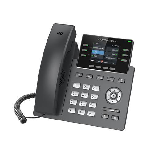 تلفن تحت شبکه گرنداستریم GRP2613