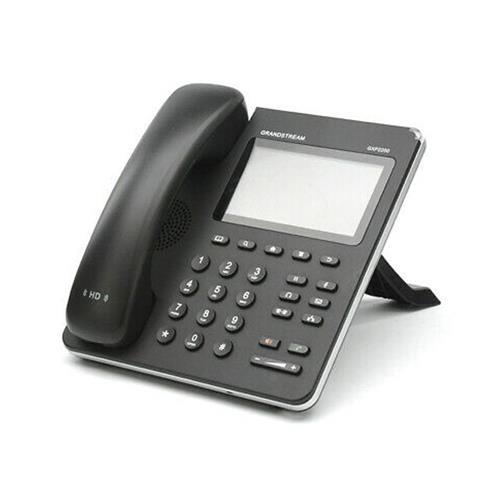 تلفن تحت شبکه گرنداستریم GXP2200
