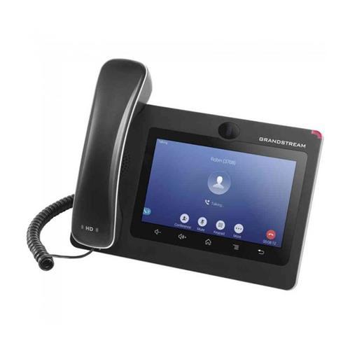 تلفن تحت شبکه گرنداستریم GXV3370