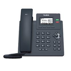 تلفن تحت شبکه یالینک SIP-T31G