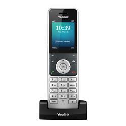 تلفن دکت تحت شبکه یالینک W56H