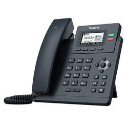 تلفن تحت شبکه یالینک SIP-T31