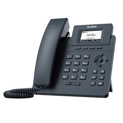 تلفن تحت شبکه یالینک SIP-T30P