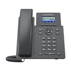 تلفن تحت شبکه گرند استریم GRP2601