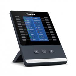 کنسول تلفن تحت شبکه یالینک EXP43