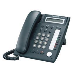 تلفن سانترال دیجیتال پاناسونیک KX-DT321