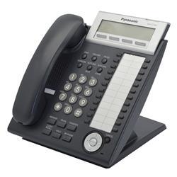 تلفن سانترال دیجیتال پاناسونیک KX-DT343