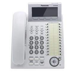 تلفن سانترال دیجیتال پاناسونیک KX-DT346