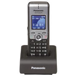 تلفن دکت پاناسونیک KX-TCA275
