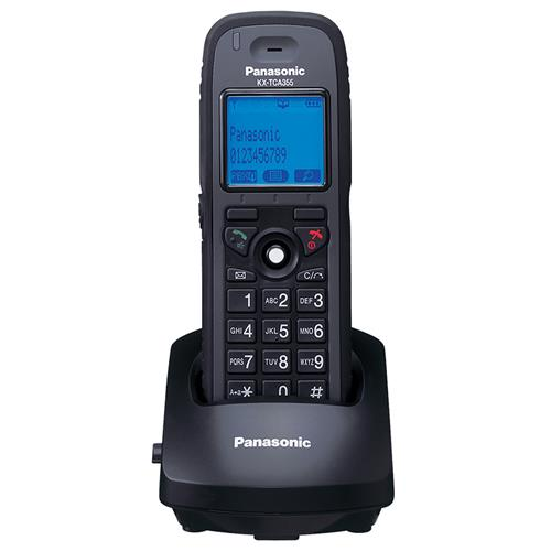 تلفن دکت پاناسونیک KX-TCA364