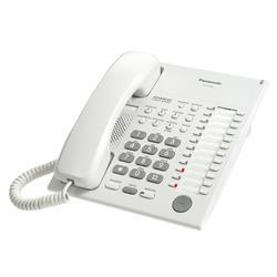 تلفن سانترال هایبرید پاناسونیک KX-T7750