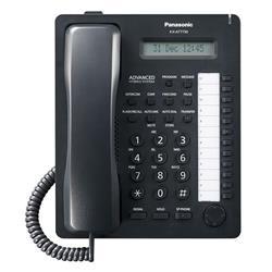 تلفن سانترال پاناسونیک KX-AT7730