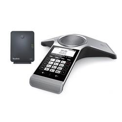 تلفن کنفرانس دکت یالینک CP930W-Base