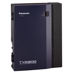 صندوق صوتی پاناسونیک KX-TVM200