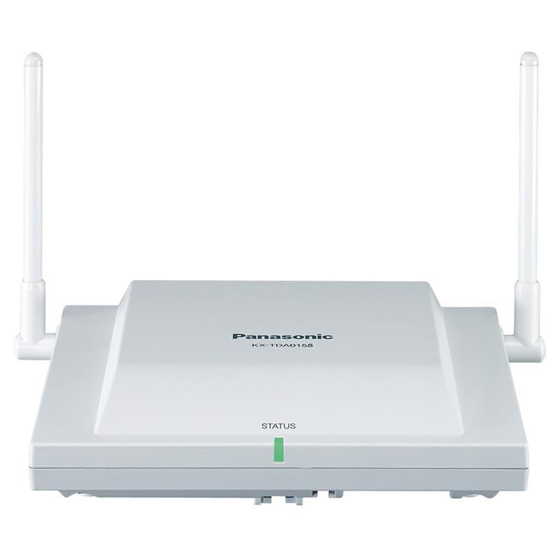 آنتن دکت مدل KX-TDA0156