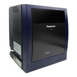 دستگاه سانترال پاناسونیک KX-TDE620