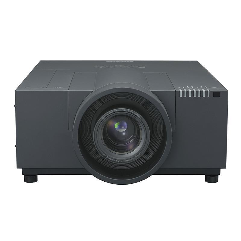ویدئو پروژکتور پاناسونیک PT-EX12K