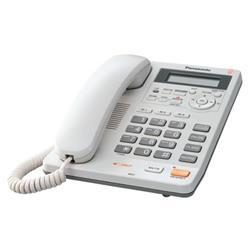 تلفن رومیزی پاناسونیک KX-TS620MX
