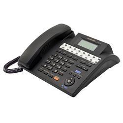 تلفن رومیزی پاناسونیک KX-TS4200