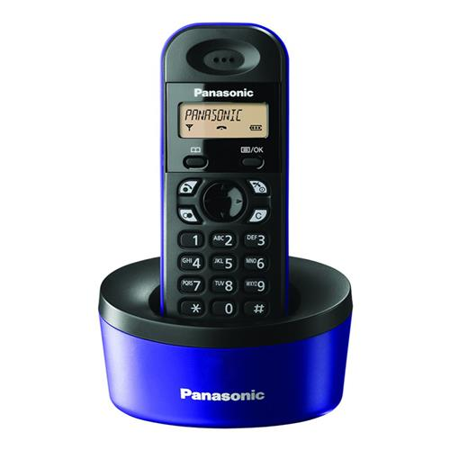 تلفن بی سیم پاناسونیک KX-TG1311