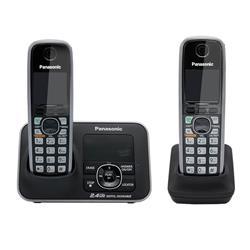تلفن بی سیم پاناسونیک KX-TG3722