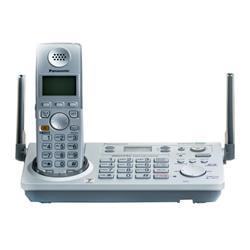 تلفن بی سیم پاناسونیک KX-TG5771BX