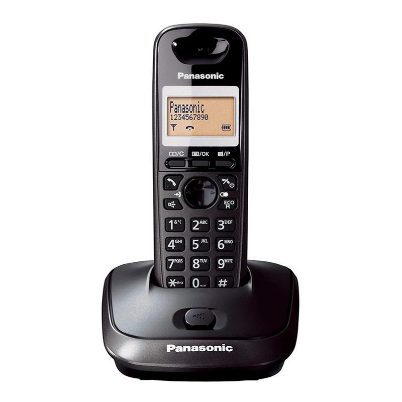 تلفن بی سیم پاناسونیک KX-TG2511