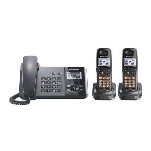 تلفن بی سیم پاناسونیک KX-TG9392T