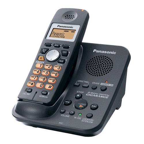 تلفن بی سیم پاناسونیک KX-TG3531BX