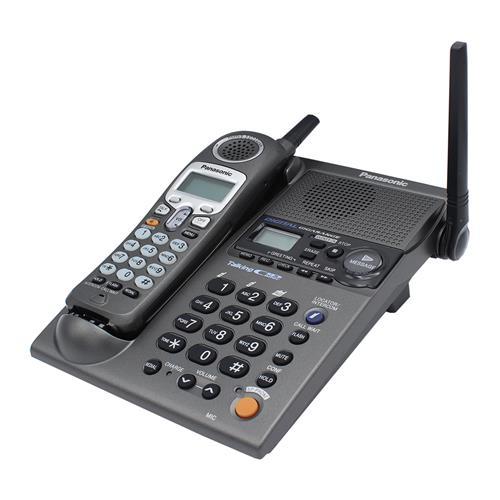 تلفن بی سیم پاناسونیک KX-TG2360JX