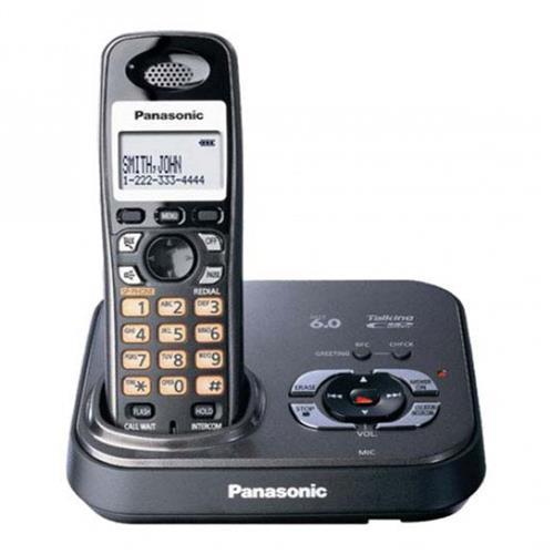 تلفن بی سیم پاناسونیک KX-TG9331BX