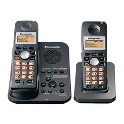 تلفن بی سیم پاناسونیک KX-TG3532
