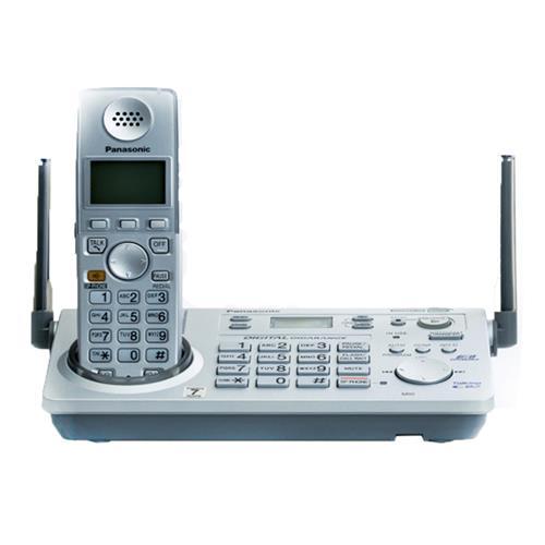 تلفن بی سیم پاناسونیک KX-TG5776