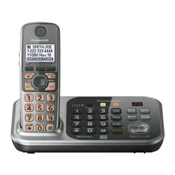 تلفن بی سیم پاناسونیک KX-TG7741