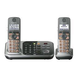 تلفن بی سیم پاناسونیک KX-TG7742