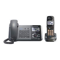 تلفن بی سیم پاناسونیک KX-TG9391