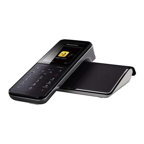 تلفن بی سیم پاناسونیک KX-PRW120
