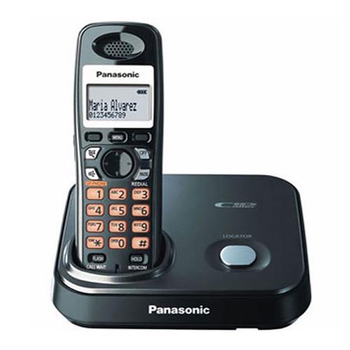 تلفن بی سیم پاناسونیک KX-TG9311