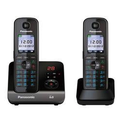 تلفن بی سیم پاناسونیک KX-TG8162ALB