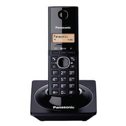 تلفن بی سیم پاناسونیک KX-TG1711