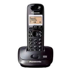 تلفن بی سیم پاناسونیک KX-TG2521