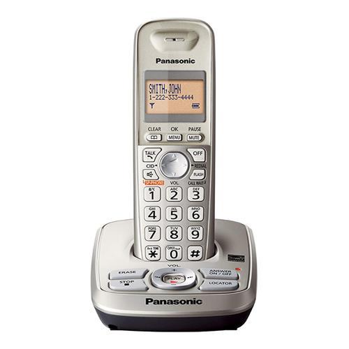 تلفن بی سیم پاناسونیک KX-TG4221