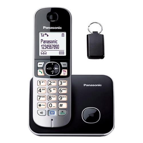 تلفن بی سیم پاناسونیک KX-TG6881