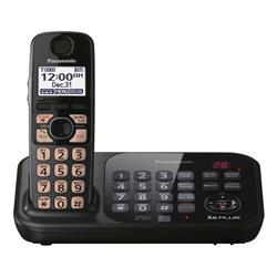تلفن بی سیم پاناسونیک KX-TG4741