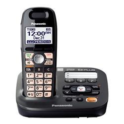 تلفن بی سیم پاناسونیک KX-TG6591