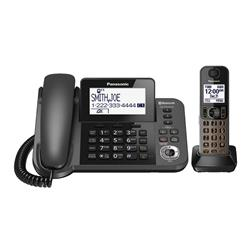 تلفن بی سیم پاناسونیک KX-TGF380