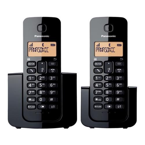 تلفن بی سیم پاناسونیک KX-TGB112