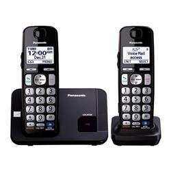 تلفن بی سیم پاناسونیک KX-TGE212